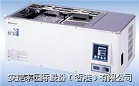 YAMATO振蕩恒溫水槽 BT100/BT200/BT300