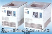 日本YAMATO恒溫水槽BQ100/BQ200/BQ300(電子冷卻式) BQ100/BQ200/BQ300