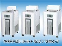 YAMATO低溫恒溫水槽 BB300/BB400/BB600