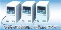 YAMATO水槽溫度調整裝置 SR100/SR200/SR300