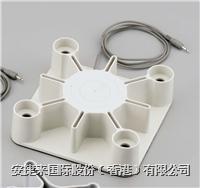 潛水型磁力攪拌器 S-1/B-1