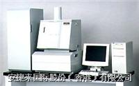 腦細胞熒光顯微系統 MapAnalyzer