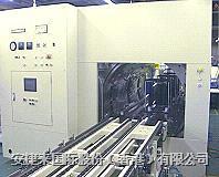 日本YAMATO高壓脫泡機(在線式) IN-LINE TYPE