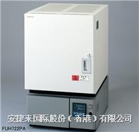日本ADVANTEC 高溫電氣爐1600度 FUH612PA/FUH622PA/FUH632PA