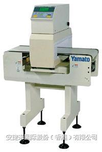 金屬檢測機 MA-3117-25,MA-3177-35,MA-5177-40 ,MA-5117-60