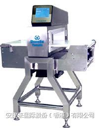 金屬檢測機 ME 系列