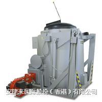 熔化和保溫爐 KB 80/12 KB 40/14 K, KF 10/12 KC 20/14 TB 80/12