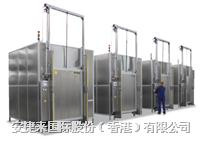 Air Circulation Furnaces N 560/..  TR 60