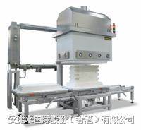High-Temperature Furnaces up to 1800 °C   HT 64/16 LB, LT HT 64/17 LB,