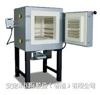 Laboratory Chamber Furnaces with Brick Insulation LH or Fibre Insulation LF LH 15/12 LH 15/13  LH 15/14 LF 15/13  LF 15/14