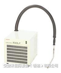 投入式冷卻器 150LF