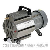 真空泵 DTU-20