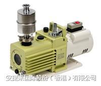 真空泵 GCD-136XA GCD-051XA