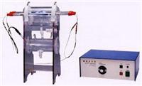 石英制·特氟龍制  酸蒸餾裝置 SHF-specialⅡ型,THF-specialⅡ型