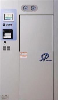 高壓蒸汽滅菌裝置SP系列 SP-010,SP-020,SP-030,SP-030W
