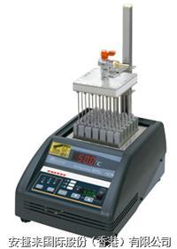 氮氣裝置 EN1-12