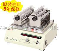 小型振蕩器 NR-1