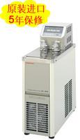 具有外部循環的恒溫水槽 EZ-101  EZL-81F  ZL-100