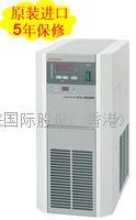 用于開放回路的冷卻器(風冷型) CL-150R