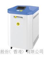 德國IRM高壓滅菌器Lead Series L65/L90