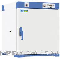 干熱滅菌器 SD060/SD115/SD230/SD345