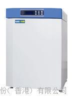 二氧化碳培養箱 ICW190/ICA175/ICA175S