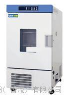 恒溫恒濕培養箱 IH100/IH150/IH250/IH500/IH800
