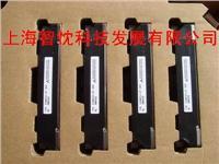 安川IGBT模塊CM200YE4-12F CM200YE4-12F