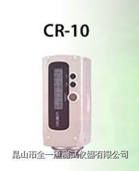 日本美能达色差计 CR-10
