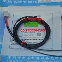 臺灣嘉準F&C光纖傳感器FFRC-L20,FFTC9-210? FFRC-L20,FFTC9-210?