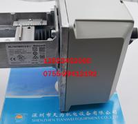 美國Honeywell霍尼韋爾線性電動執行器ML7421B8012-E ML7421B8012-E