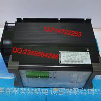 臺灣樺特WATT電力調整器W5TP4V125-24J W5TP4V125-24J