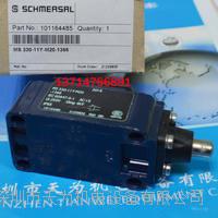 Schmersal施邁賽限位開關MS 330-11y-M20-1366 MS 330-11y-M20-1366