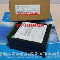 ADTEK銓盛數位式電表CS2-VA-DVO-N-V-8-A CS2-VA-DVO-N-V-8-A