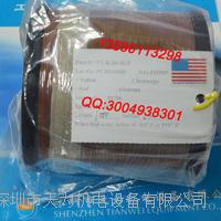 美國OMEGA測溫線TT-K-24-SLE TT-K-24-SLE