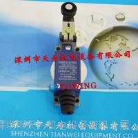 SD-8104限位開關臺灣山電SAMD SD-8104
