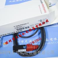 FT318BI.X3/2N德國勞易測Leuze增強型光學傳感器 FT318BI.X3/2N