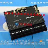 COGNEX康耐視IO模塊 CIO-MICRO