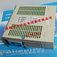 伺服系統微秒VMMORE(原tadele泰德奧) ISD300-S35A