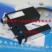 光電式傳感器巴魯夫BALLUFF BGL30C-001-S4