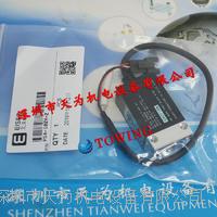 PS4-102V-Z壓力傳感器 PS4-102V-Z