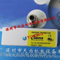美國Gems捷邁壓力傳感器3101H0025G02E000 3101H0025G02E000