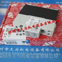 瑞士Carlo gavazzi佳樂固態繼電器RGC1A60D15KGU RGC1A60D15KGU