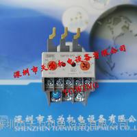 韓國LS產電保護繼電器GMP22-2PD GMP22-2PD