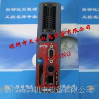 翠歐TRIO多軸運動控制器 MC4N-RTEX-P906