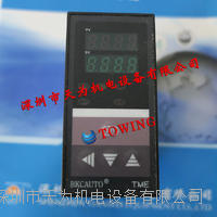 BKC智能溫控器 TME-7432 Z,TMA-7411Z,TMD-7411Z