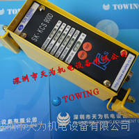 鮮光sunkwang安全光幕控制器SKD-900P SKD-900P