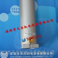 竹中TAKEX傳感器F38PC-05 F38PC-05