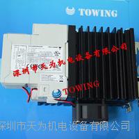瑞士佳樂Carlo gavazzi固態繼電器RGC1A60D90GGEP RGC1A60D90GGEP