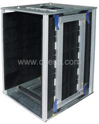 防靜電料架  CS6683087